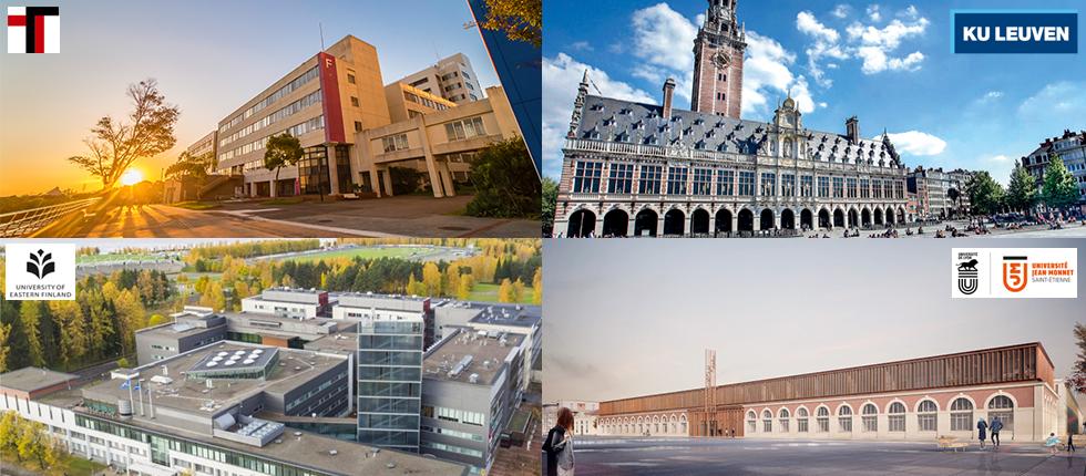 豊橋技術科学大学とパートナー大学_2