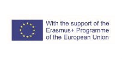 Erasmus+Programme of the European Union