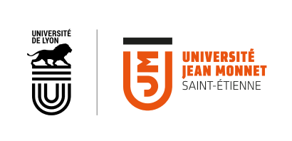 サンテティエンヌジャン・モネ大学